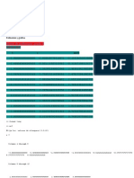 Regresion Polinomial Con Matlab