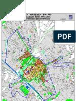Extension du stationnement payant à Reims