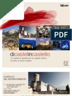 Di Castel in Castello