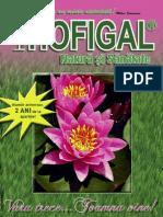 Revista Hofigal Nr 13