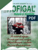Revista Hofigal Nr 15