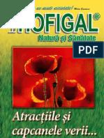 Revista Hofigal Nr 18