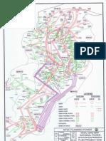 Ntdc Grid Map
