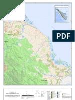12. Peta Dasar-Kab. Aceh Timur