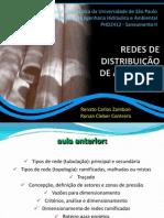 08-Redes 2 2011-2