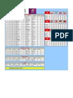 Calendario de Jogos-Euro_2012