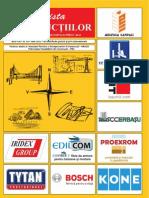 Revista Constructiilor Nr 83 Iulie 2012
