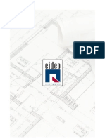 EIDEO servizi ingegneria - Ingegneria avanzata Roma