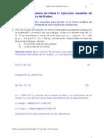 Ejercicios Resueltos_FÍSICA II