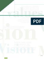 Pennsylvania Game Commission 2009-2014 Strategic Plan