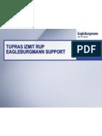 Why EagleBurgmann 29.03.2011