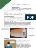 Montageanleitung-Entlüftungsstopp