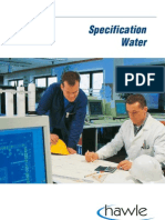 Specification e 2004 Pt Licitatii
