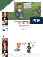 La Pedagogia Critica Prof Wladimir Serrano