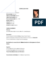 Curriculum Freddy_docx