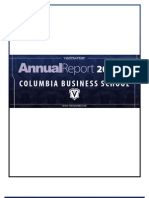 Columbia Business School (2011)