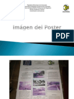 Fase de Observacion Poster