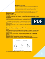 ICONIX PDF ---Español