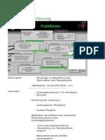 WSS-KavE Handbuch Version 5