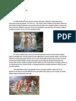 Mitologie râmniceană