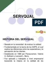 diapositivas-servqual-