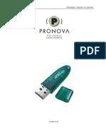 Manual ePass2000FT12