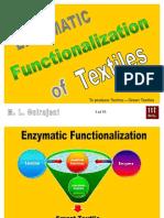 Enzamatic Functionalization Final