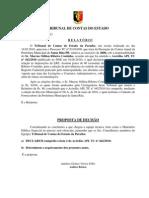08513_11_Decisao_msena_APL-TC.pdf