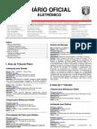 DOE-TCE-PB_563_2012-07-02.pdf