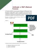 Pu_RUP
