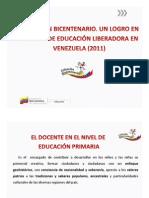 Collecion Bicentenaria