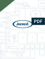 jacuzzi hottub j-335 owner manual 2006_J300_LED.pdf