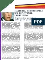 Panameñismo en Acción - 28 de junio de 2012