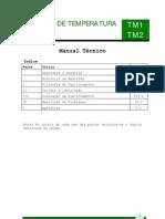 TM1_TM2_P_2005_07_15 firmware 2_0_7