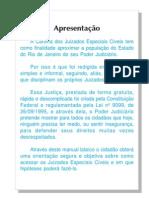 Cartilha JECs