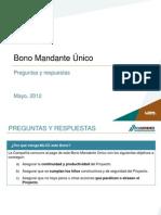 PPT Bono Mandante Único_VS3