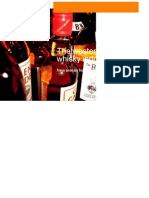 Western Whisky Industry Intro July 2006 Tcm25-29779 Tcm43-34487 New