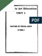 Study Guide Unit 1_2