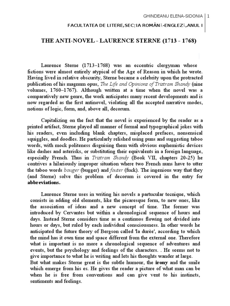 sample abstract for research paper