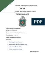 Protocolo - Copia