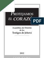 CO-pgm12_S