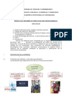 5- Modelo Informe Final Del Practicante[1]