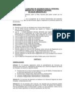 directiva_ascensos_13dic2011