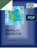 Katya Animales
