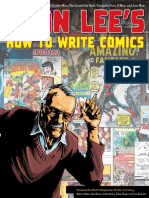 The Meaning of Superhero Comic Books   Batman   Superman