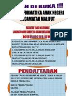 Publikasi Smp Info