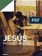 Revista Clio - Jesus AC