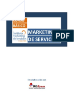 Curso Marketing de Servicios (1)