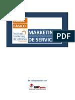 Curso Marketing de Servicios (1)
