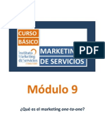 Curso Marketing de Servicios (8)